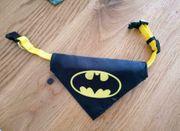 Hundehalsband Batman
