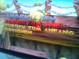 Bild 4 - Playstation 1 Spiele - Hohenhameln