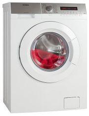 AEG Protex Lavamat Waschmaschiene neuwertig