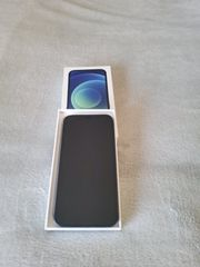 Verkaufe iPhone 12 64GB