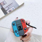 Case für Nintendo Switch Apple