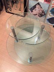 Möller Design Gironda K75 Tisch