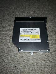 Laptop DVD Laufwerk