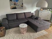 Couch günstig zu verkaufen Neupreis