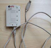 USB Port PC Computer