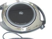 AMC Navigenio C8100 V2 Art
