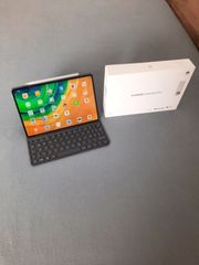 Tablett Huawei Made pad pro