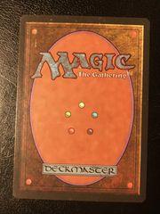 Suche Magic Flesh and Blood