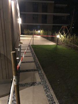 Bild 4 - Wohnung Gisingen Feldkirch - Feldkirch