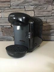 Kaffeemaschine Tassimo Vivy