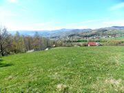 Bauland in BILSKO Kleinpolen 17