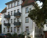 1 5 Raumwohnung mit Balkon