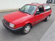 VW Polo 1 3 Diesel