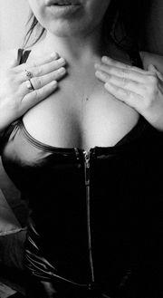 Bizarre Erotik und Erziehung