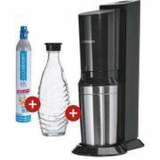 Sodastream Wassersprudler komplett Set neue