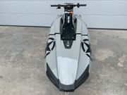 Jetski Benelli B3S-Extreme 180 ps