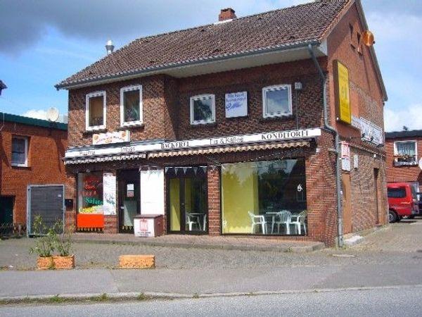 Ladenlokal für Büro Gewerbe