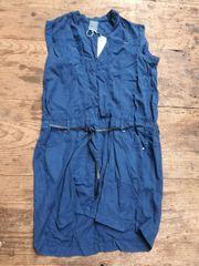 Dumont Fm Dress 36 S