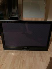 Panasonic Plasma Fernseher 42 Zoll