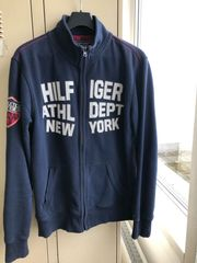 Tommy Hilfiger Athletics Sport Jacke