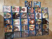 blue ray Sammlung zu verkaufen