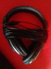 Kopfhörer von Hamer