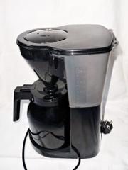 Kaffeemaschine mit Thermoskanne Melitta aesy