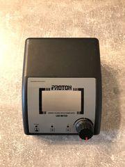 Power Supply von Proton