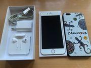 Apple IPhone 6Plus Gold 64GB