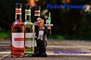 Professionelle Hotel- und Gastronomie Webseiten