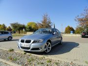 BMW 318i unfallfrei