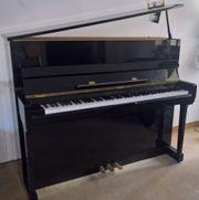 Piano Klavier Marke Young Chang