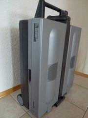 Mobiles Philips Solarium HP 3701