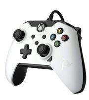 Xbox One Controller wie neu
