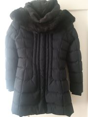 Wellenstein Winterjacke Gr S