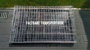 Transportbox NEU