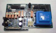 Viessmann Grundleiterplatte 7405770 Relaisleiterplatte 7407184
