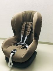 Maxi Cosi Kindersitz Priori SPS