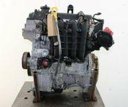 Engine Motor G4LA Picanto Hyundai