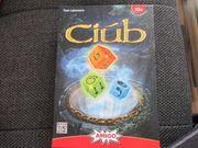 AMIGO 04630 - Ciub