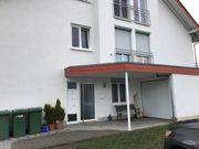 5 Zimmer Wohnung zu vermieten