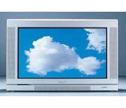 Philips MatchIIILine StereoWideScreen100HzTV 16 9