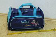 Scout Reisetasche für Kinder mit