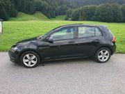 VW Golf Sky 1 6