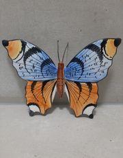 Schmetterling - Deko