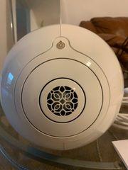 Devialet Phantom 4500W Single Speaker -