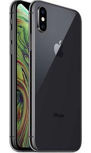 iPhone XS frei für A1