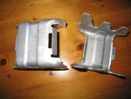 Bild 4 - Tourenski mit Bindung Silvretta 402 - Kaufering