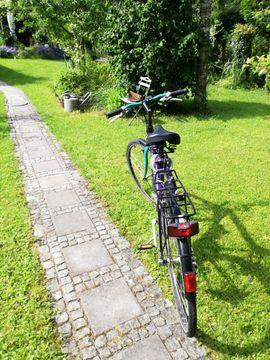 Rennrad 51 Cm, Fahrrder & Zubehr | eBay Kleinanzeigen