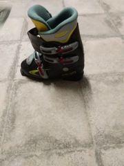 ski schuhe gr 38